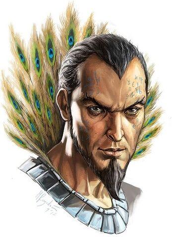 File:Xanderghul Pride Runelord Pathfinder Portrait.jpg