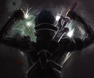 File:Sword-art-online 2.png