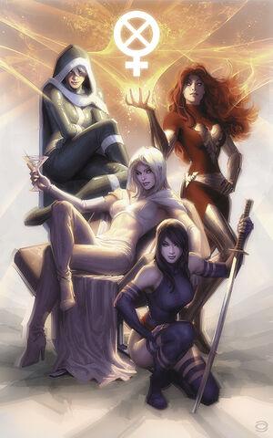 File:X-Women.jpg