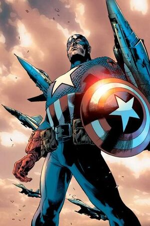 79617-148996-captain-america super