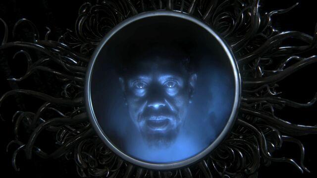 File:Magic Mirror OUTA.jpg
