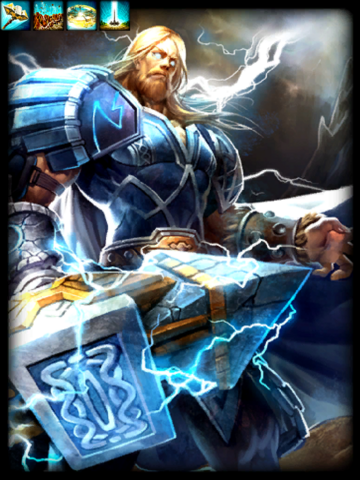 File:2)Thor, God of Rays and Thunder.png