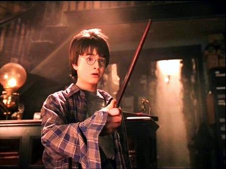 File:Harry-potter.jpg