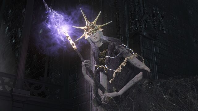 File:Aldritch Dark Souls body.jpg