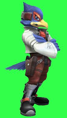 File:Falco Starfox.png