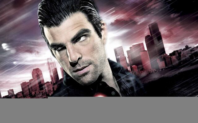 File:Heroes Season 3 Wallpapers-21.jpg heroes s3 sylar 1920.jpg