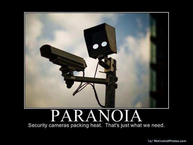 File:Security-Camera-paranoid-13936578-800-600.jpg