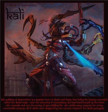 File:Kali G.jpg