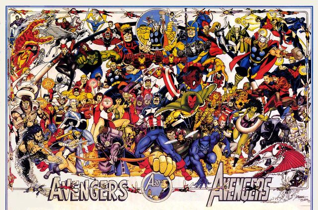 File:Marvel-avengers-4.jpeg