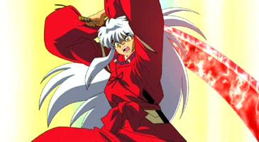 File:Inuyasha Red Tessaiga.jpg
