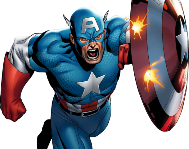 File:2840164-captain america render by stealth14 d429u32.png