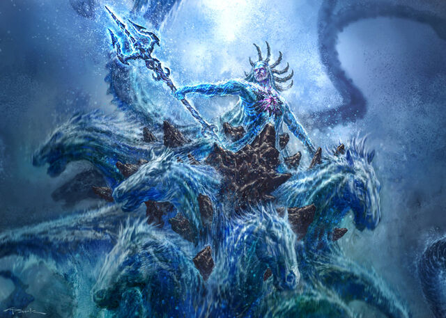 File:God of War III Poseidon 02 by andyparkart.jpg