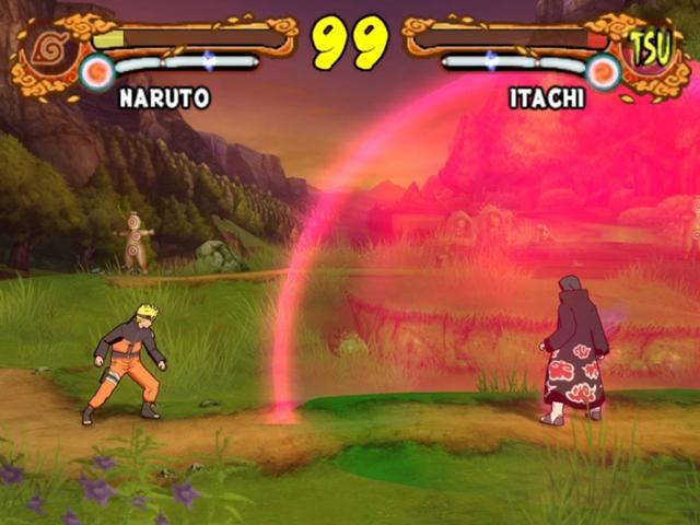 File:Naruto shippuden ultimate ninja Tsukuyomi mode.jpg