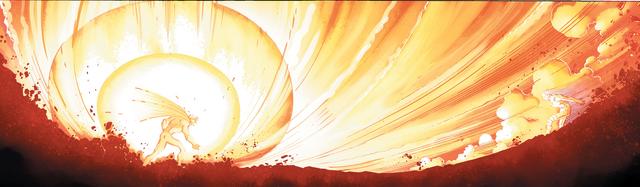 File:Super Flare.png