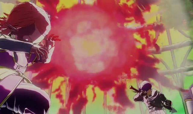 File:Majin Emblem explosion.png