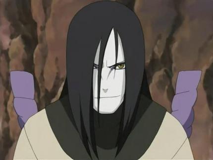File:Orochimaru Naruto.jpg