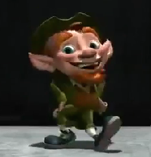 File:Leprechaun Monsters Vs Aliens.png