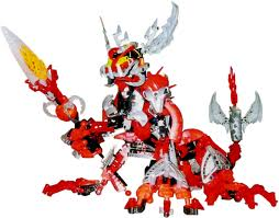 File:MightyMakuta.jpg