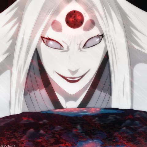File:Naruto 677 start infinite tsukuemi by x7rust-d7jfhe1.png