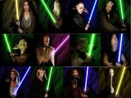 The-jedi-council-star-wars-2884888-1024-768