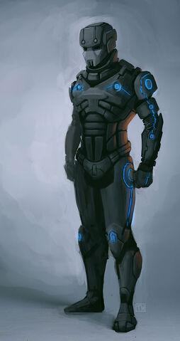 File:Kinetic Soldier by ApneicMonkey.jpg