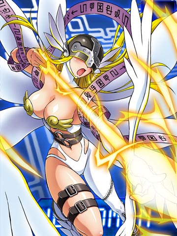 File:Angewomon collectors card2.jpg