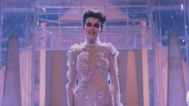 File:Gozer Ghostbusters.png