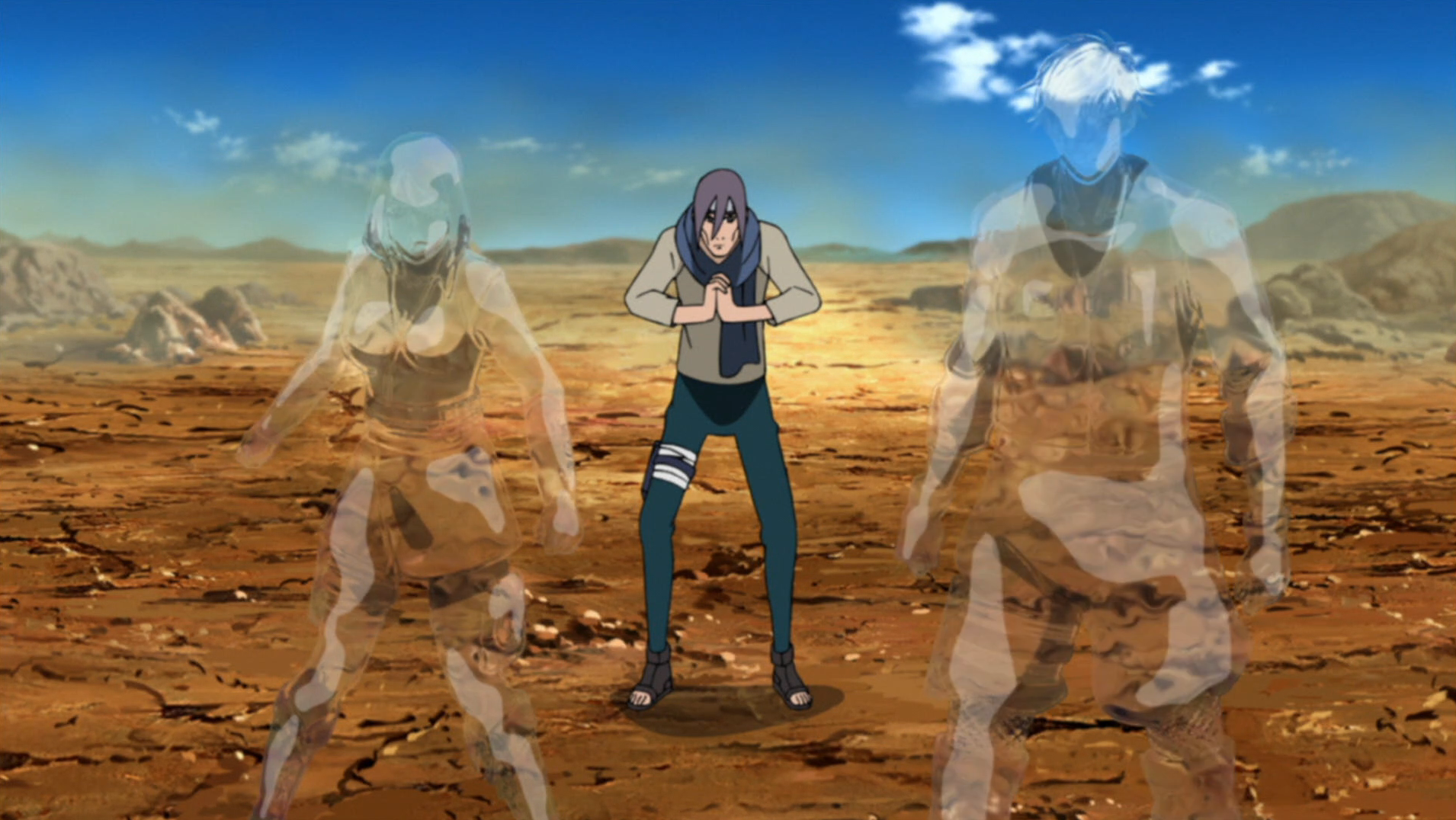 File:Shishio camouflaging teammates (1).png