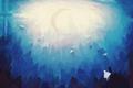 Thumbnail for version as of 22:43, September 26, 2016