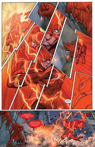 File:New 52-Doppelganger vs Flash 2.jpg