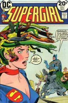 File:221px-Supergirl Vol 1 8.jpg