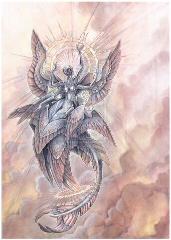 File:Metatron by drachenmagier.jpg