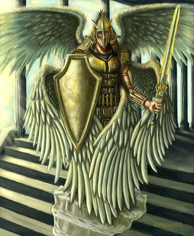 File:Seraphimangel.jpg
