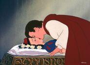 Sw kiss