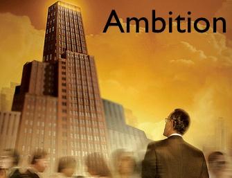 File:Ambition.jpg