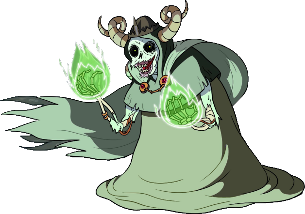 File:Lich Adventure Time.png