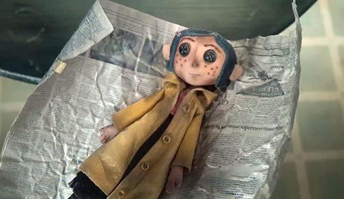 File:Coraline Doll.jpg