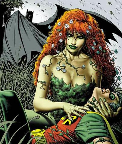 File:Poison ivy batman.jpg