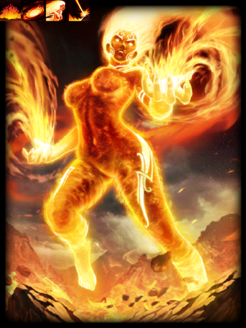 File:69)Sol, Goddess of the Third Sun.png