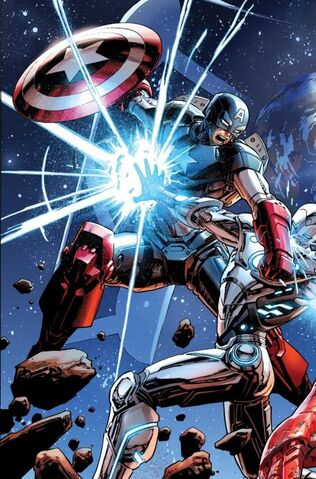 File:Avengers Vol 5 44 Captain America's Exoskeleton.jpg