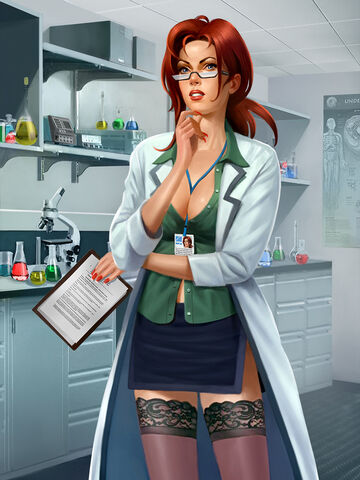 File:Gang domination sexy scientist by atomhawk-d5cyea4.jpg