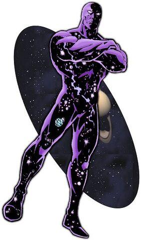 File:Kronos (Eternal) (Earth-616).jpg