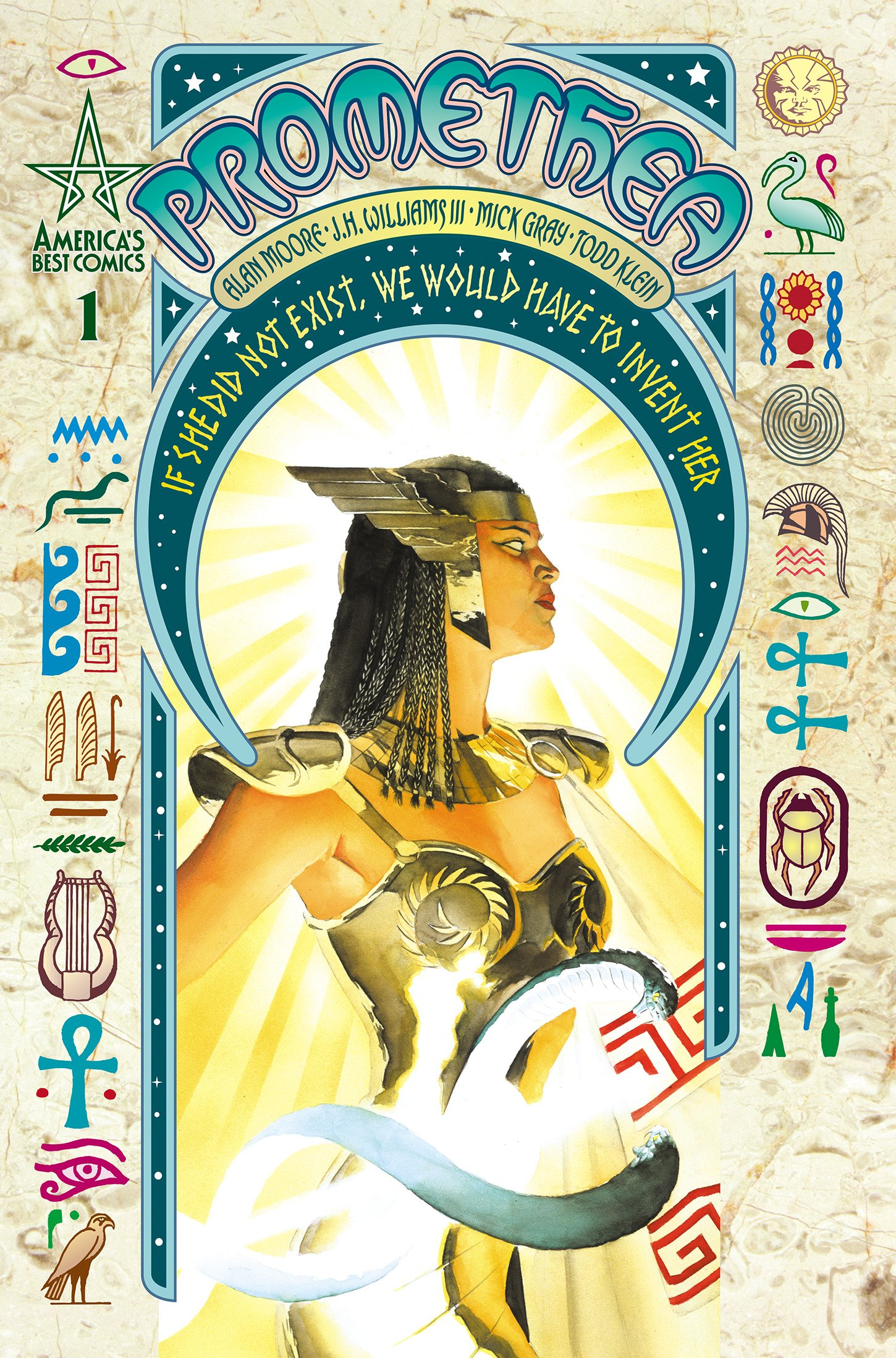 File:Promethea-1 cover-art.jpg
