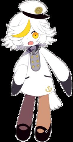 File:250px-Memoca character art.png
