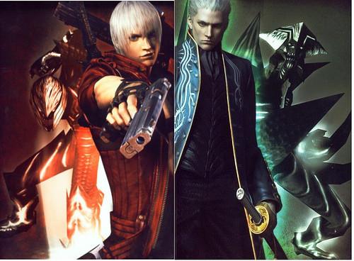 File:Dante and Vergil.jpg