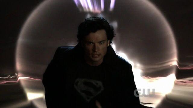 File:Smallvilles10e01720phdtvx264ctumkv 001793374.jpg