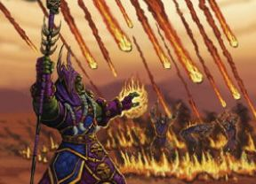 File:Rain of Fire Spell WOW.jpg