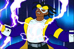 File:Article265196 StaticShock.jpg