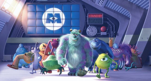 File:Monsters, Inc. 2.jpg