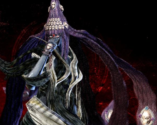 File:Queen Sheba Bayonetta.png